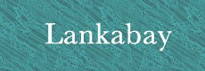 banner of lankabay series