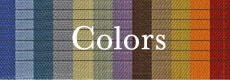 banner of colors series