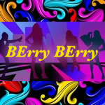 Psling Gradation Berry Berry Icons